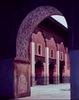 Morocco--Fès--Bou Inania Medersa--Unpublished image 3