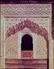 Morocco--Fès--Bou Inania Medersa--Unpublished image 7