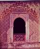 Morocco--Fès--Bou Inania Medersa--Unpublished image 8