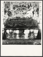 Lazio--Roma--Tivoli--Villa d'Este, Image 1