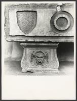 Lazio--Roma--Tivoli--Villa d'Este, Image 7