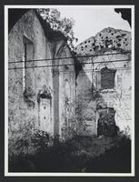 Lazio--Latina--Fondi--Abbey of S. Magno, Image 14