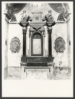 Lazio--Roma--Vicovaro--S. Maria delle Grazie, Image 16