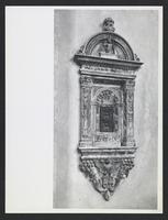 Lazio--Viterbo--Fabrica di Roma--S. Silvestro, Collegiate church, Image 17