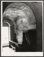 Umbria--Perugia--Ponte--S. Maria, Image 2
