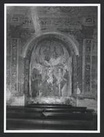 Lazio--Viterbo--Fabrica di Roma--Madonna della Pieta, Image 13