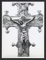 Lazio--Rieti--Antrodoco--S. Maria Assunta, Cathedral, Image 17