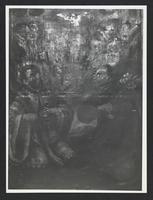 Lazio--Rieti--Antrodoco--S. Maria Assunta, Cathedral, Image 14