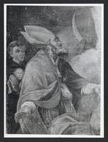 Lazio--Rieti--Antrodoco--S. Maria Assunta, Cathedral, Image 29