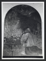 Lazio--Rieti--Antrodoco--S. Maria Assunta, Cathedral, Image 30