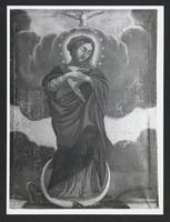 Lazio--Rieti--Antrodoco--S. Maria Assunta, Cathedral, Image 31