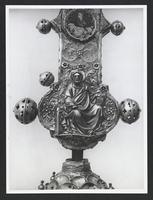 Lazio--Rieti--Antrodoco--S. Maria Assunta, Cathedral, Image 26