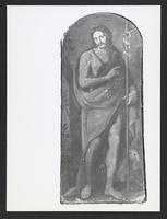 Lazio--Rieti--Antrodoco--S. Maria Assunta, Cathedral, Image 7