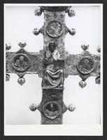 Lazio--Rieti--Antrodoco--S. Maria Assunta, Cathedral, Image 23