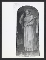 Lazio--Rieti--Antrodoco--S. Maria Assunta, Cathedral, Image 8