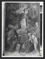 Lazio--Rieti--Antrodoco--S. Maria Assunta, Cathedral, Image 28