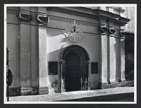 Lazio--Rieti--Antrodoco--S. Maria Assunta, Cathedral, Image 2