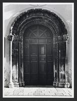 Lazio--Rieti--Antrodoco--S. Maria Assunta, Cathedral, Image 3