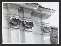 Lazio--Rieti--Antrodoco--S. Maria Assunta, Cathedral, Image 4
