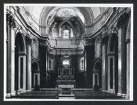 Lazio--Rieti--Antrodoco--S. Maria Assunta, Cathedral, Image 5