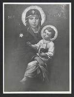 Lazio--Rieti--Antrodoco--S. Maria Assunta, Cathedral, Image 6