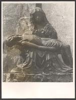 Marches--Macerata--Tolentino--S. Catervo, Duomo, Image 10
