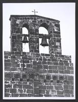 Sardinia--Sassari--Ardara--S. Maria del Regno, Image 12