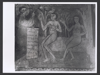 Abruzzo--L'Aquila--Fossa--S. Maria delle Grotte, Image 22
