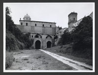 Abruzzo--Chieti--Lanciano--S. Maria del Ponte, Cathedral, Image 4