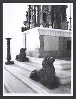 Lazio--Rieti--Leonessa--S. Francesco, Image 4