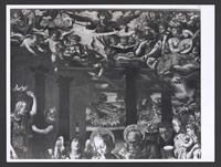 Abruzzo--L'Aquila--Tagliacozzo--SS. Cosma e Damiano, Image 47