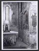 Umbria--Terni--Orvieto--Abbazia di SS. Severo and Martirio, Image 10