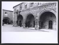 Umbria--Terni--Orvieto--Abbazia di SS. Severo and Martirio, Image 43