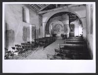 Umbria--Perugia--Schifanoia--S. Michele Arcangelo, Image 48