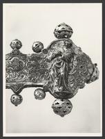 Lazio--Rieti--Rieti--Museo del Tesoro del Duomo, Image 19