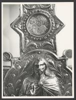 Lazio--Rieti--Rieti--Museo del Tesoro del Duomo, Image 18