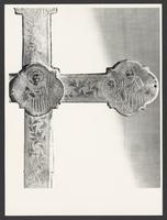 Lazio--Rieti--Rieti--Museo del Tesoro del Duomo, Image 55