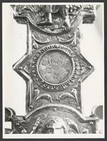 Lazio--Rieti--Rieti--Museo del Tesoro del Duomo, Image 32
