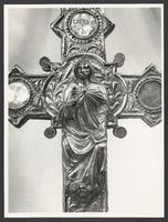 Lazio--Rieti--Rieti--Museo del Tesoro del Duomo, Image 29