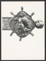 Lazio--Rieti--Rieti--Museo del Tesoro del Duomo, Image 42