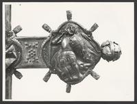 Lazio--Rieti--Rieti--Museo del Tesoro del Duomo, Image 41