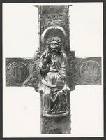 Lazio--Rieti--Rieti--Museo del Tesoro del Duomo, Image 36
