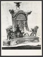 Lazio--Rieti--Rieti--Museo del Tesoro del Duomo, Image 83