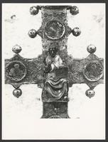Lazio--Rieti--Rieti--Museo del Tesoro del Duomo, Image 14