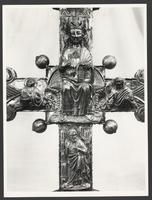 Lazio--Rieti--Rieti--Museo del Tesoro del Duomo, Image 8