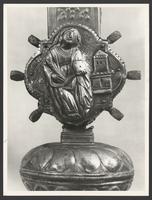 Lazio--Rieti--Rieti--Museo del Tesoro del Duomo, Image 43