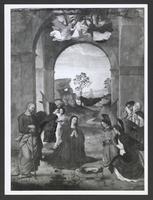 Abruzzo--Teramo--Atri--Cattedrale, Museo Capitolare, Image 82