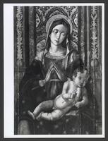 Abruzzo--Teramo--Atri--Cattedrale, Museo Capitolare, Image 81