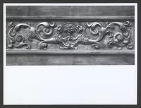 Abruzzo--Teramo--Atri--Cattedrale, Museo Capitolare, Image 19