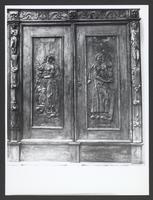 Abruzzo--Teramo--Atri--Cattedrale, Museo Capitolare, Image 15